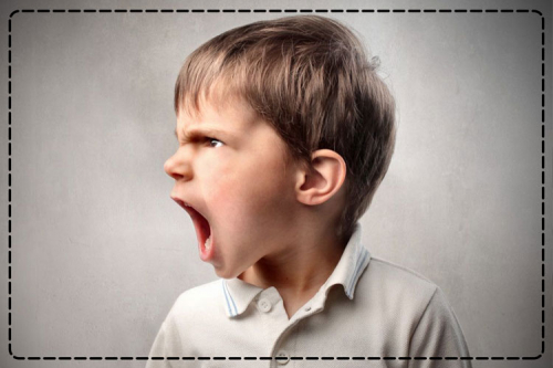 کتک زدن بچه ها به والدین