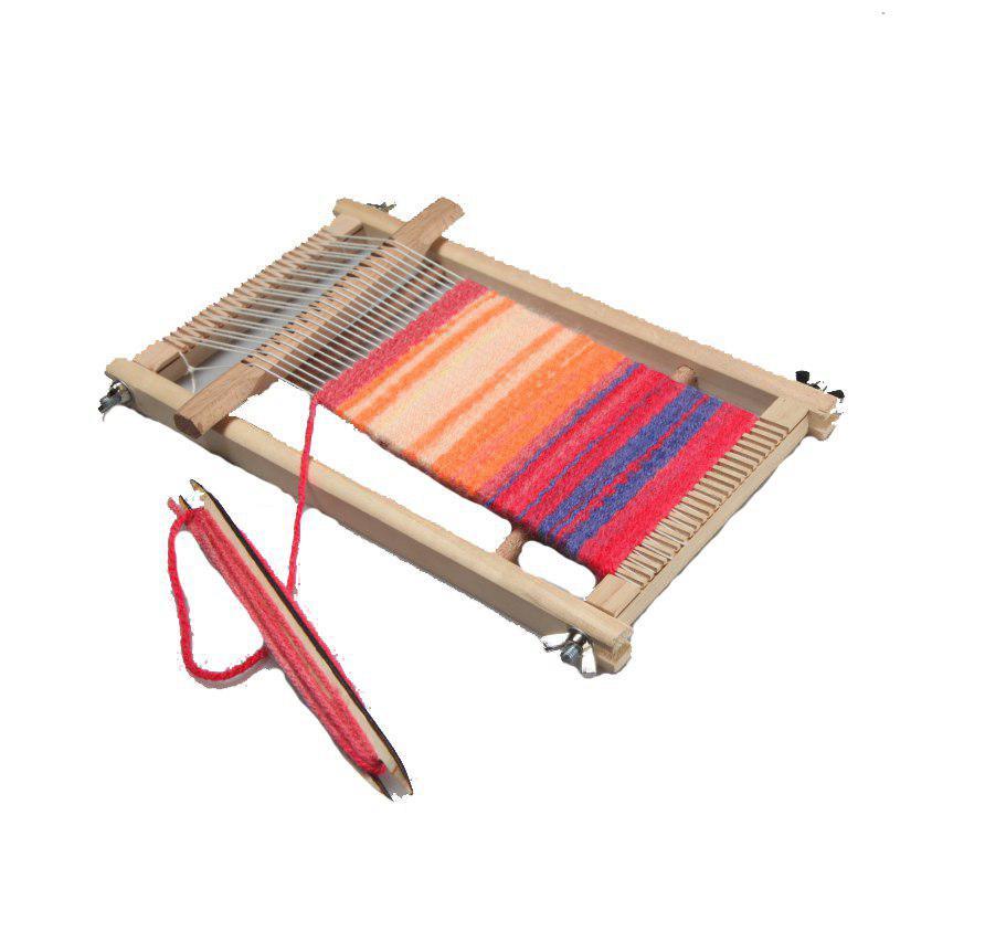 Weaving loom GE1010