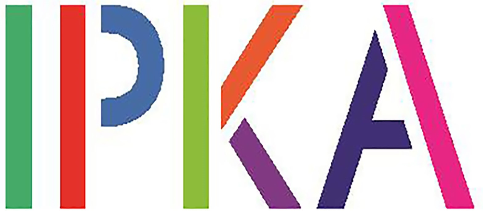 Decorative products - IPKA